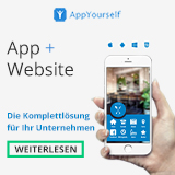 http://appyourself.net/de/